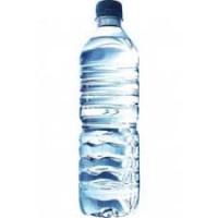 Bouteille d'eau (1,5l)