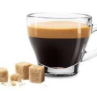 Café (libre service)